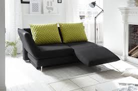 sofa mit relaxfunktion uncategorized ehrfürchtiges 2sitzer sofa mit relaxfunktion