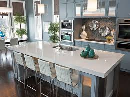 Kitchen Granite Ideas 38 Best Elegant Solutions Cambria Kitchens Images On Pinterest