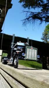 model semi trucks 268 best scale model trucks images on pinterest scale model