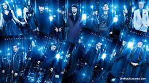 jay chou now you see me 2 wallpapers fun facts 8 cool things you need to know about u201cnow you see me 2