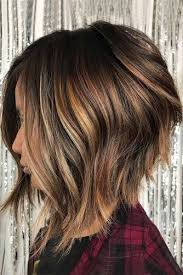 bob haircuts with weight lines best 25 line bob haircut ideas on pinterest a line bobs a line