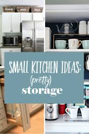 small kitchen ideas storage harbour breeze home