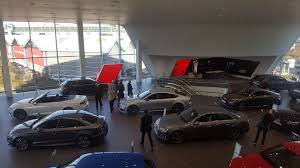 audi dealership new audi centre in south dublin sets a benchmark for audi dealers