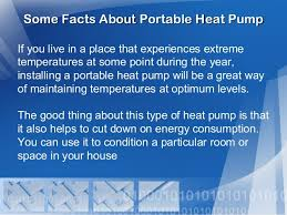 some facts about portable heat 2 638 jpg cb 1416204944