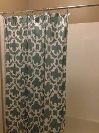 Bathroom Curtains Ikea Curtains Adult Swim Shower Curtain Target Bathroom Shower