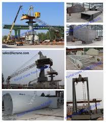 single boom portal crane jib crane buy portal crane jib crane