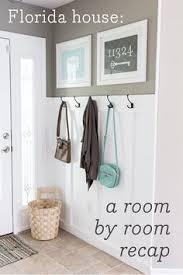 Decorating Florida Room How To Decorate A Lanai Heidi Sowatsky U0027s Decorating Blog