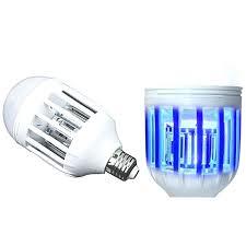 insect killer light bulb mosquito killer light led light mosquito killer l bulb insect
