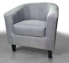 Comfortable Armchair Uk Comfy Chair Ebay