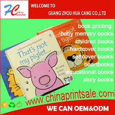 baby books online 2017 children books online paper printing companies near me baby