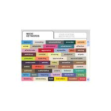 tips u0026 suggested color schemes for home office design by profession