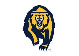 cal athletics unveils updated brand identity for golden bears