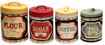 beautiful kitchen canisters popular beautiful kitchen canisters with beautiful pottery kitchen