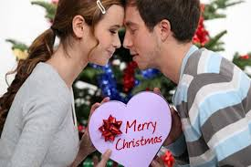cute romantic christmas love messages from the heart happy christmas