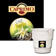 Carrefour Cafetiere Senseo by Cafetiere Senseo Promo Cafetiere Senseo Promo With Cafetiere