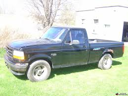 Ford Lightning New 1994 Ford Lightning Parts For Sale New York Mustangs Forums