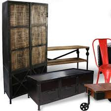 Modern Furniture Store Chicago by Furniture Store Chicago Modern U0026 Rustic Wrightwood Furniture