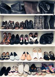that time i made 8 000 cleaning out my closet coveteur