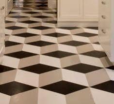 3d bathroom floor tiles vinyl flooring options floors