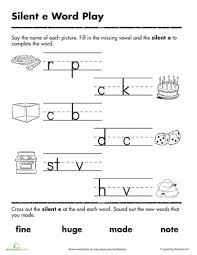 long e vowel worksheets worksheets