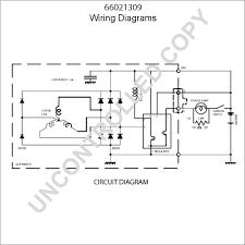 bosch alternator wiring diagram pdf wiring diagram and schematic