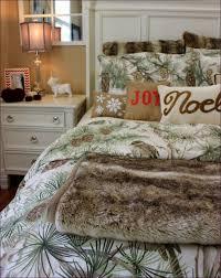 Comforter Sets For Teens Bedding by Bedroom Awesome Oversized King Comforter Sets Walmart Bedding