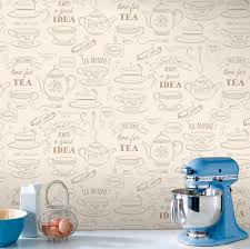 graphic wallpapers our pick of the best ideal home