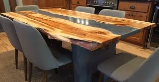 concrete tables for sale concrete table migusbox com