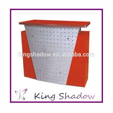 L Shaped Salon Reception Desk L Shaped Reception Desk Cheap Reception Desk Reception Desk For