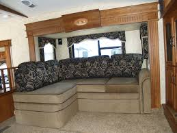 fifth wheels with front living rooms for sale 2017 front living room 5th wheel travel trailers design idea and