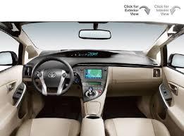 toyota prius car toyota prius hybrid rental car hybrid rental cars hertz