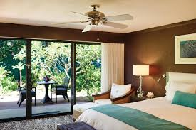 koa kea hotel u0026 resort island travel network