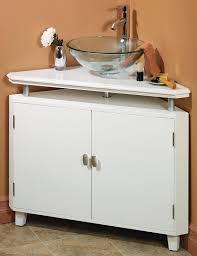 Bathroom Sink Base Cabinet Bathroom Furniture Corner Kitchen Sink Base Cabinet Cool Corner