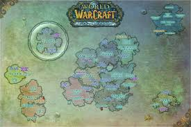 The Rift Ce Treasure Map Battle For Azeroth Alpha Beta General Discussion Page 1568