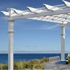10 X 10 Pergola by 100 Best Pergolas Images On Pinterest Arbors New England And