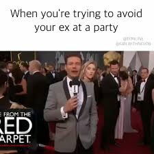 The Best Memes Of All Time - oscars 2016 the best memes vogue