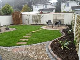 Pictures Of Patio Gardens Best 25 Raised Patio Ideas On Pinterest Patio Wall Wood