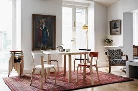 Finnish Interior Design Why Finnish Design Deserves Our Attention Plus Helsinki Design