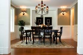 Interior Design Dining Room Creative Dining Room Interior Designs About Interior Home Paint