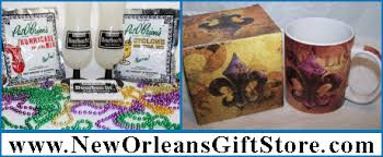 louisiana gift baskets louisiana foods cajun gift baskets cooking accessories 126 shops