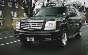 02 cadillac escalade imcdb org 2002 cadillac escalade gmt820 in top gear 2002 2015