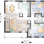 home plans with interior photos new house plans interior 3 bedroom