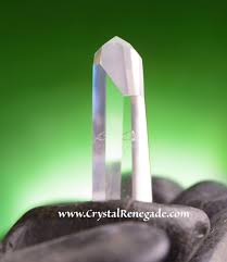 clear l base to fill stop charging your crystals clear them instead crystal f a q s