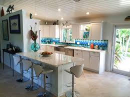 japanese fish scale kitchen backsplash combined with glossy white japanese fish scale kitchen backsplash combined with glossy white kitchen furnishings