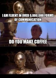 Best Star Wars Meme - may the fourth be with you 9 best star wars memes on the web
