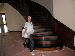 z best hardwood floors in los angeles ca yellowbot