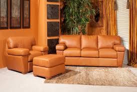 Omnia Leather Furniture Omnia Furniture Dealers Design Ideas Creative And Omnia Furniture