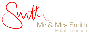 ask experts 5 honeymoon itineraries with mr u0026 mrs smith