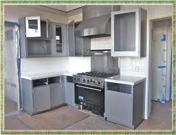Epoxy Paint For Kitchen Cabinets Spray Paint Kitchen Sink U2013 Ningxu