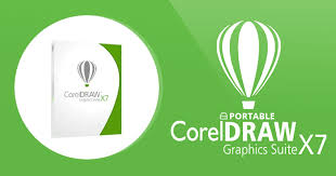 corel draw x7 on mac free download corel draw x7 portable full software full cracked